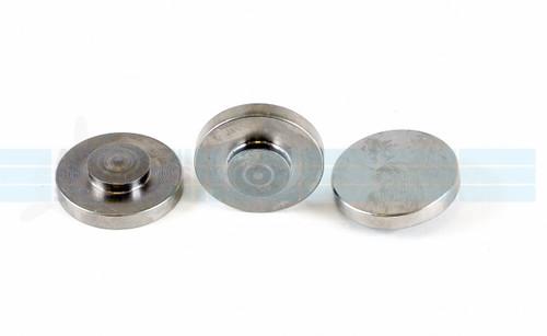Plate - SA631808