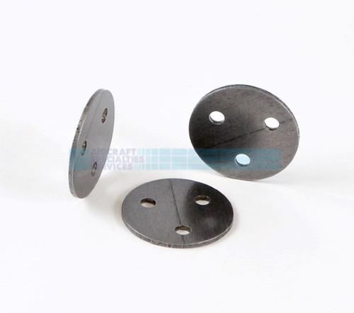 Plate - Crankshaft - SA643629
