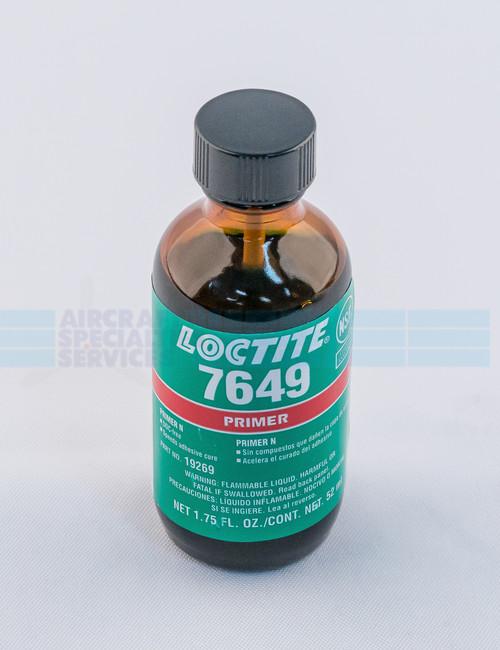 Loctite  Primer - 653692-1