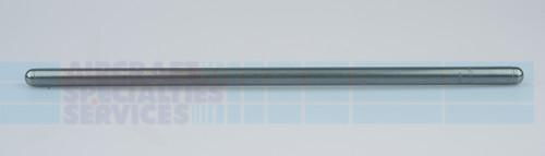 Push Rod Assembly - AEL73412