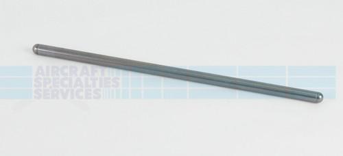 Push Rod Assembly - AEL73415