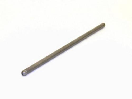 Push Rod Assembly - AEL73436