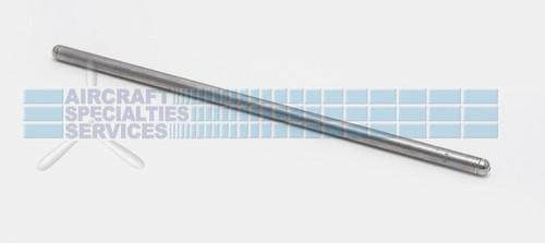 Push Rod Assembly - AEL73437