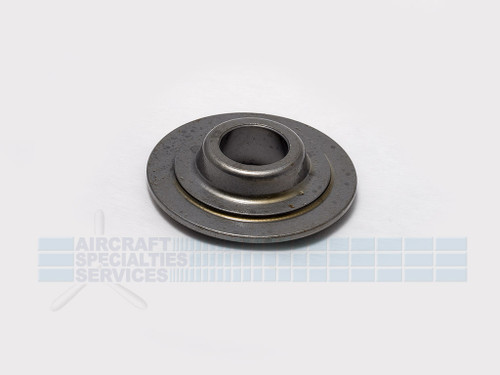 Retainer - Valve Spring Outer - 35971, Sold Each