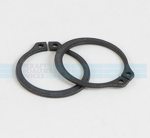 Ring - 521649-3