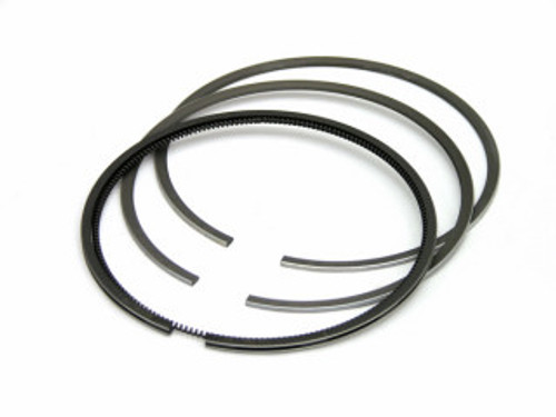 Ring Set - ST203P010