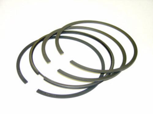 Ring Set Chrome Bores - 470 Series - CC106