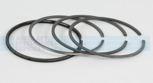 Ring Set Nickel Bores - 200 Series - CN102