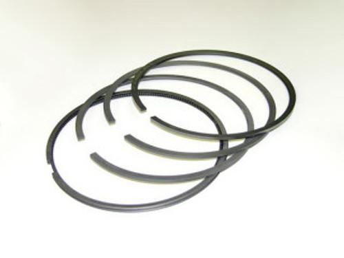 Ring Set Nickel Bores - 520 Series - CN110