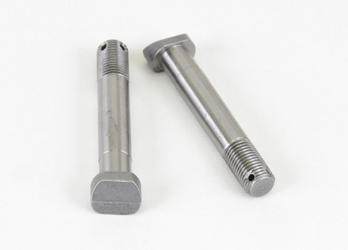 Bolt - Connecting Rod - AEC530213