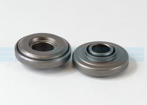 Roto Coil Assy - 470/520/550 Series - AEC652112