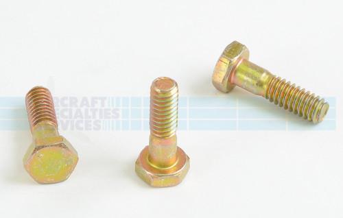 Screw - .25-20NC3X.88 - 24835