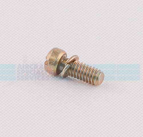 Screw Assembly - 10-35936-7, Sold Each