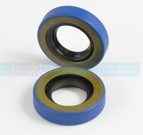 Seal - 534938