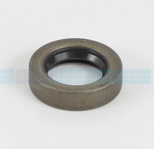 Seal - Oil - Hydraullic Pump Drive - 532508