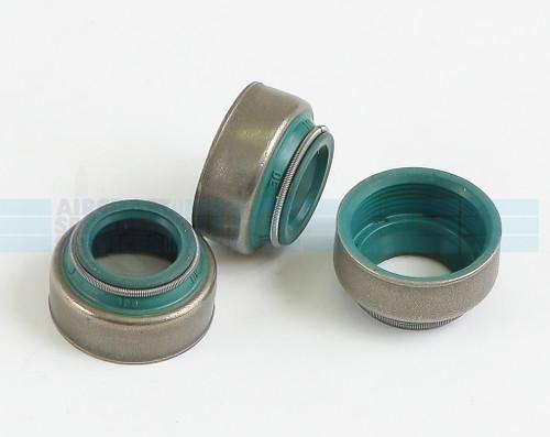 Seal - SA646985