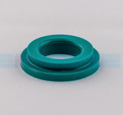 Seal - Shroud Tube - 06A23493