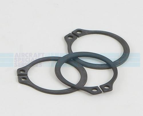 Snap Ring - 522247-3