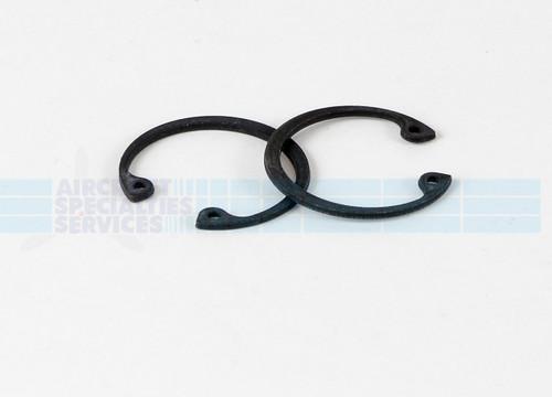 Snap Ring - SA629104
