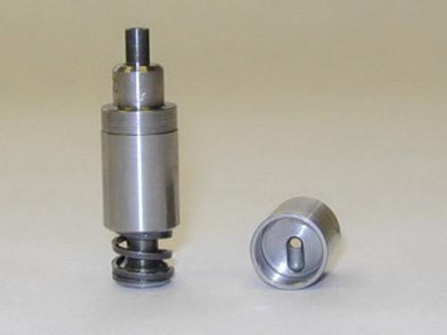 Socket - Push Rod- AEL78524