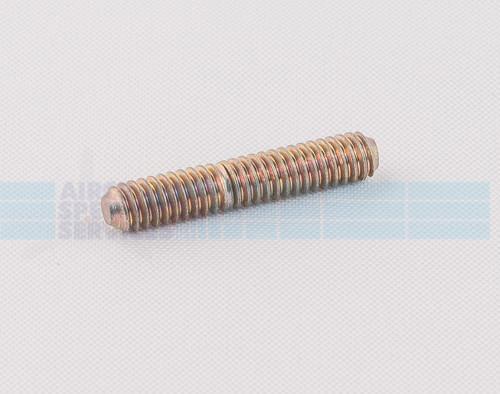 Stud - 1/4 X 1-3/8 Long - AEL25C11, Sold Each