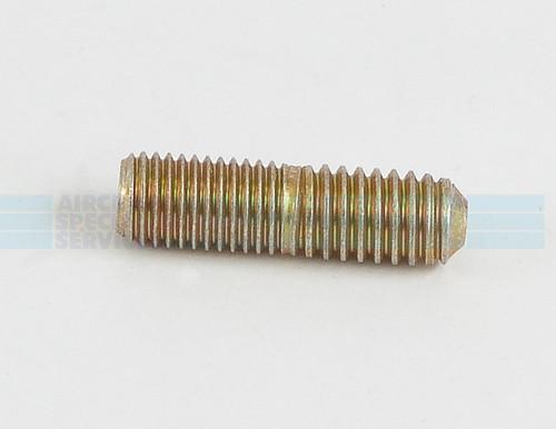 Stud - 401881