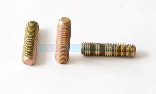 Stud - 5/16-18 X 5/16-24, 1-1/4 Long - AEC402151