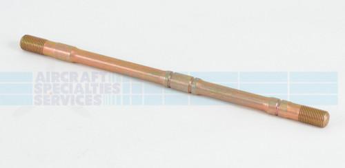 Thru bolt, 1/2-20UNF x 10.75 Long -  641931-9.81