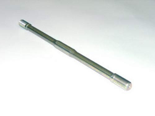 Thru Bolt - Oversize .005 - AEL76220P005