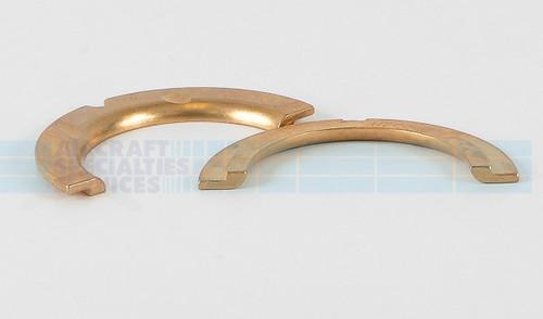 Thrust Washer - 35552