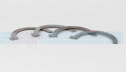 Thrust Washer - 646288, Sold Each