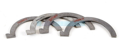 Thrust Washer - 646288P003, Sold Each Pic is of 646288