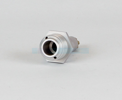 Valve -  Oil Pressure Relief - AEL77808