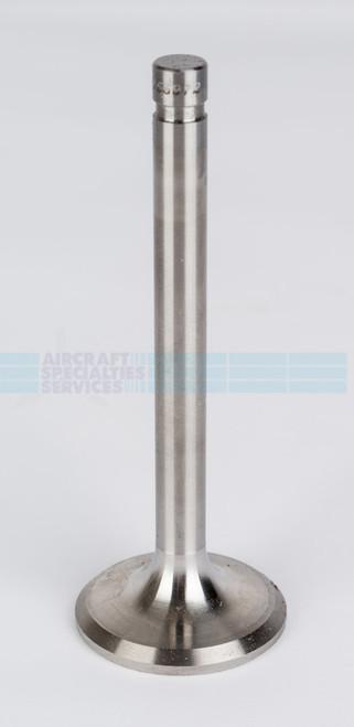 Valve - Exhaust - 655972
