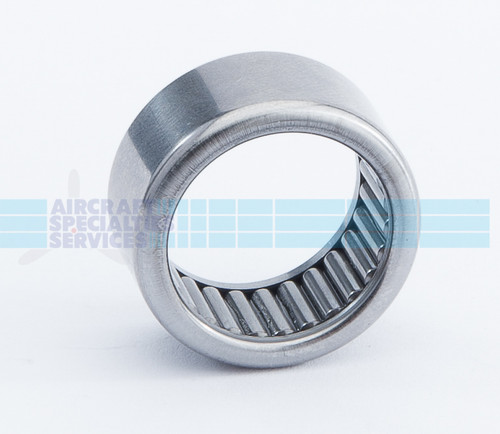 Starter Adapter Bearing - 537721-AC