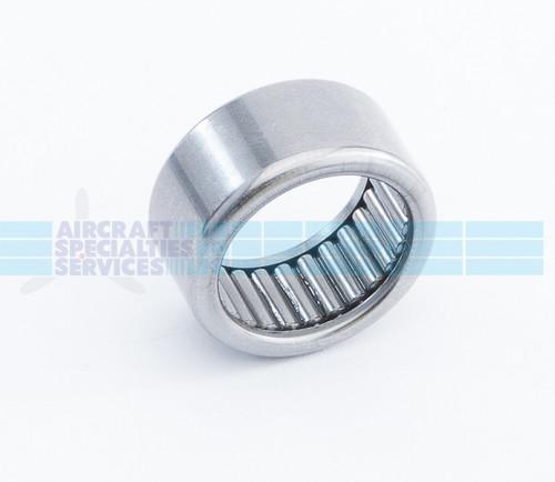 Starter Adapter Bearing - 537721-AC