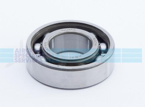 Starter Adapter Bearing - 640731-AC