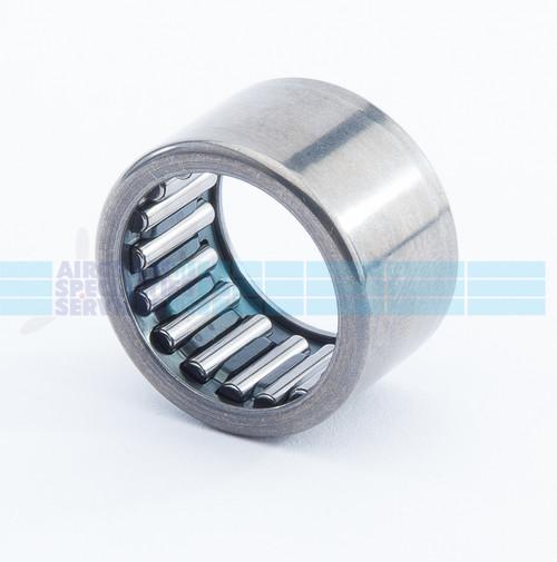 Starter Adapter Bearing - 630899-AC