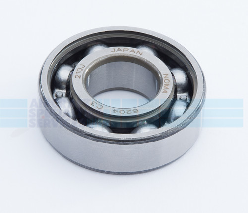 Starter Adapter Bearing - X13041-AC