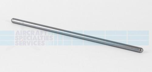 Push Rod - SL15F19957-30