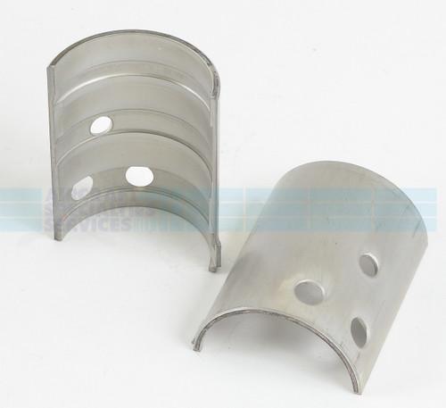 Bearing, Crankshaft Front Main - 530058