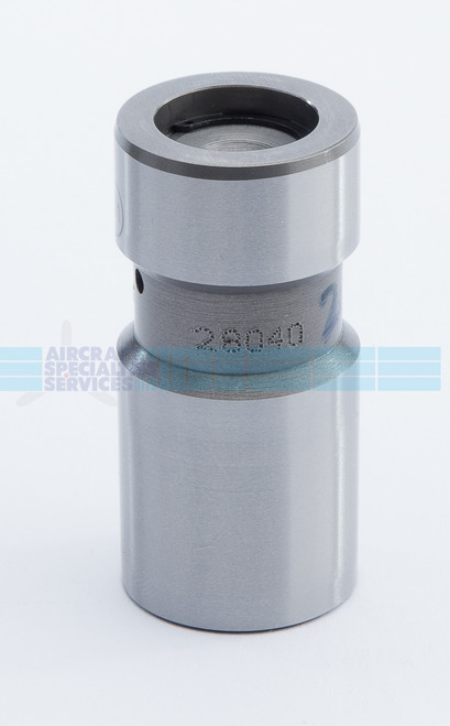 Plunger - Lifter - Hydraulic - 15B28040