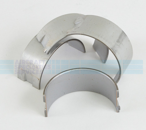 Bearing, Connecting Rod - 18N26106-M06