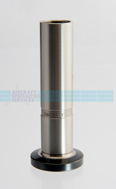 Body - Hydraulic Tappet - 15B26064