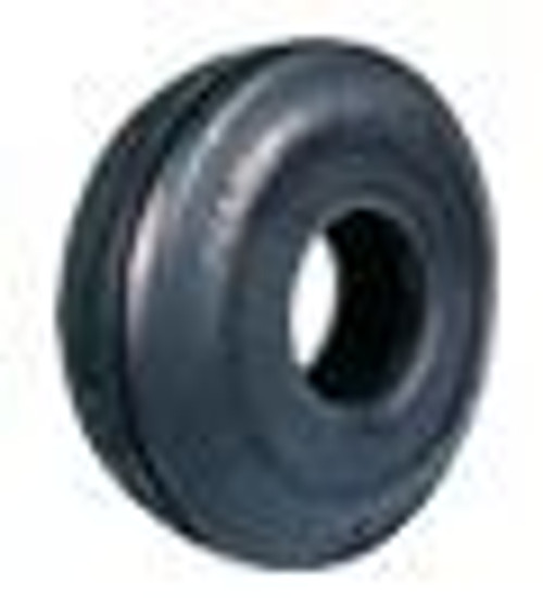 Air Hawk Tire - 600x6-8AH