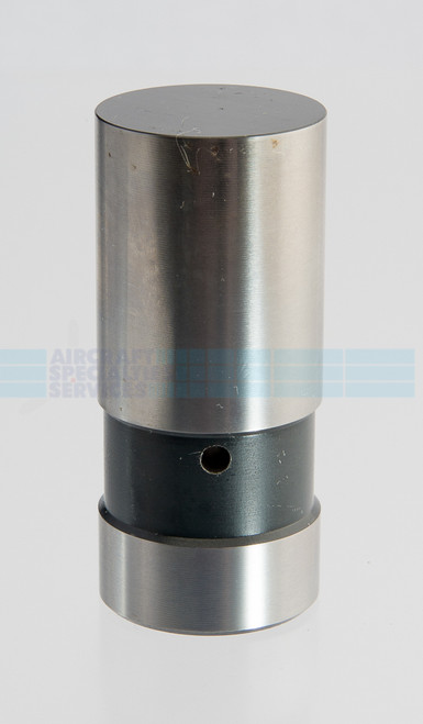 Lifter - Hydraulic Valve Exhaust - 658077
