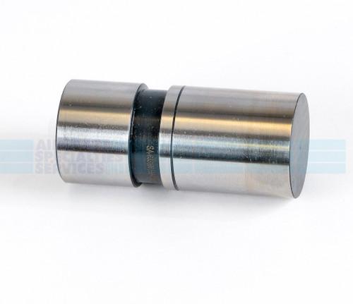 Lifter - 658106