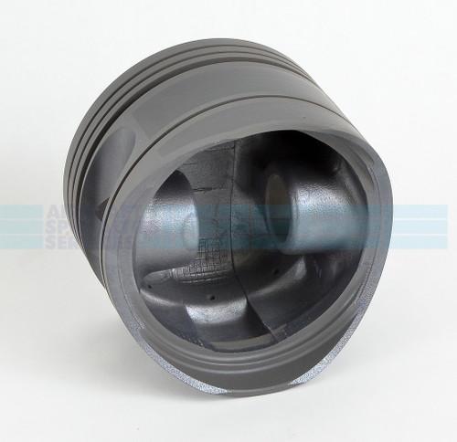 Piston - 654833