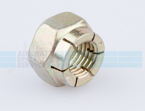 Nut - Lock Nut Rocker Stud - MS21045-5