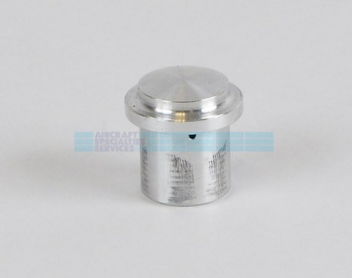 Plug - Piston Pin - LW-11625